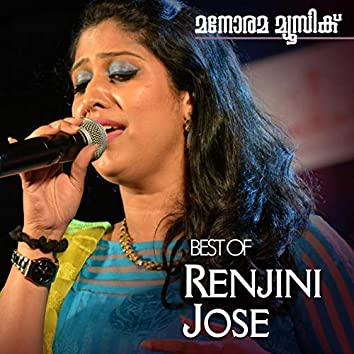 Hits of Renjini Jose