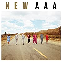 NEW(CD+スマプラ)