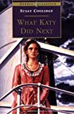 What Katy Did Next (Puffin Classics)