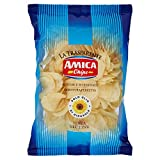 Amica Chips Patatine Fritte, 190g