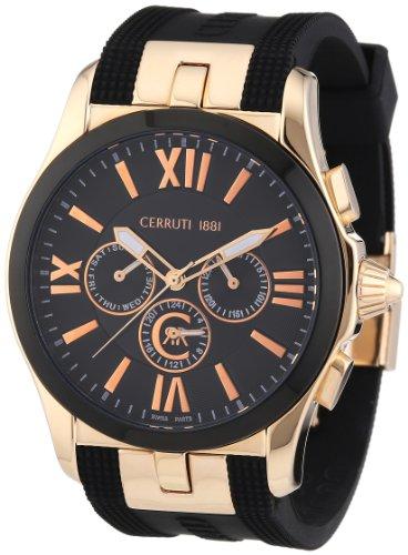 CERX5|#Cerruti CRA051C224H