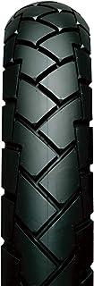 IRC(アイアールシー)井上ゴムバイクタイヤ TRAIL WINNER GP-210 リア 120/80-18 M/C 62P チューブタイプ(WT) 10267A 二輪 オートバイ用