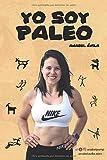 Yo soy Paleo