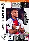 FIFA 21 Champions | PC Code - Origin