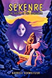 Sekenre:: The Book of the Sorcerer
