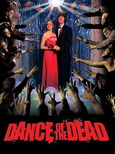 Dance of the Dead - El Baile de los Muertos