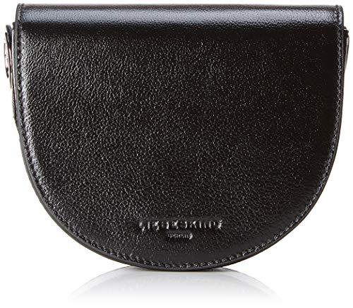 Liebeskind Berlin Dames Mixedbag Belt Bag schoudertas, 4.0x13.0x17.0 cm