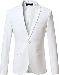 Best air blazer off white Reviews