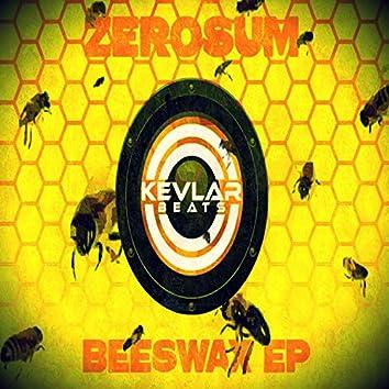 Beeswax E.P.