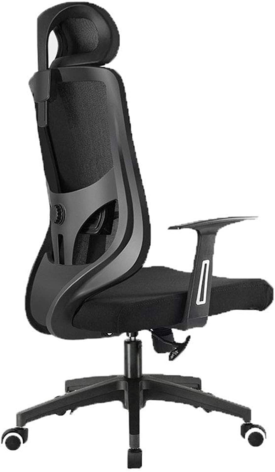 Computer Chair Home Swivel Chair Lifting Reclining Boss Chair Modern Simple Office Chair Game Chair Study Back Chair