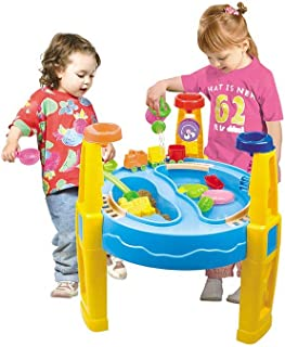 Lenoxx Large Sand and Water Table