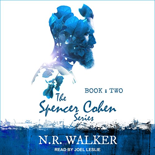 Spencer Cohen Series, Book Two Titelbild