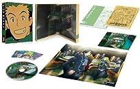 ログ・ホライズン 3 [Blu-ray]