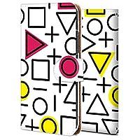 Zenfone Go ZB551kl ケース 手帳型 カバー 耐衝撃 スマホケース おしゃれ かわいい 純正 人気 花柄 全機種対応 簡単なメンフィス-12 アニメ かわいい ファッション 9036412