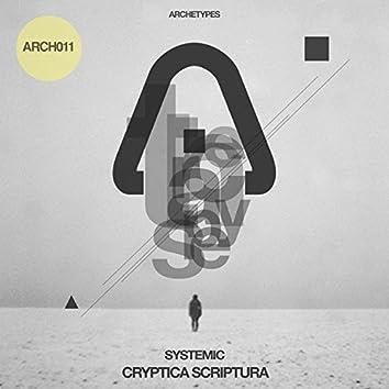 Cryptica Scriptura