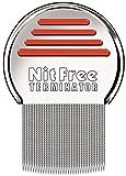 Original seit 1998 NitFree Terminator