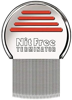 Original seit 1998 NitFree