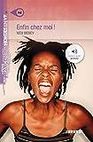 Enfin chez moi ! niv. A2 - Livre + mp3 (Mondes en VF)