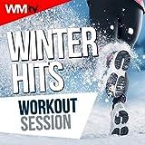 Hula Hoop (140 Bpm Workout Remix)
