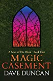 Magic Casement (A...image