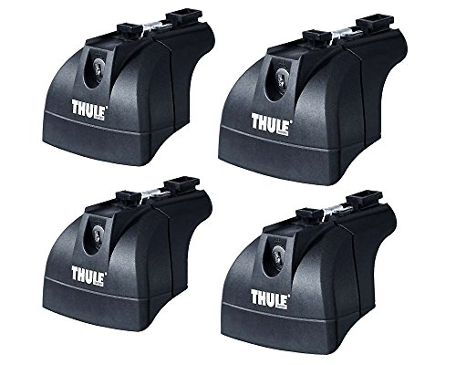 Thule GmbH Rapid System 753