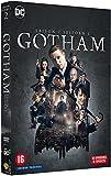 Gotham-Saison 2