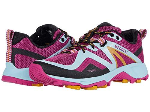 Merrell Mqm Flex 2 - Zapatillas de senderismo para mujer