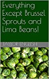 Brussel Sprouts Review and Comparison