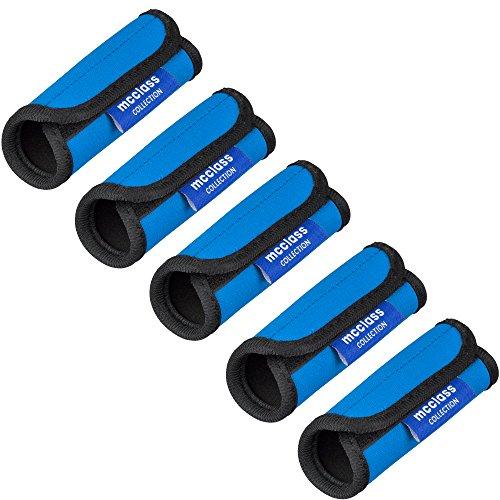 NeoTravelGrip (blue)
