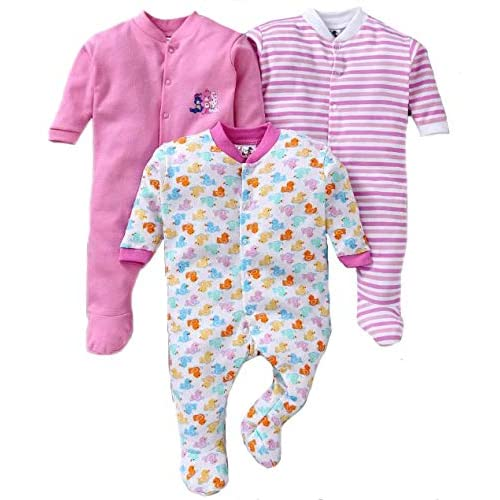 7314e20a7828 Baby Rompers  Buy Baby Rompers Online at Best Prices in India ...