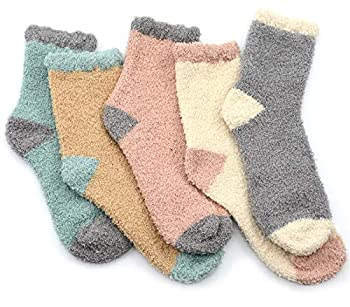 Best cozy socks Reviews