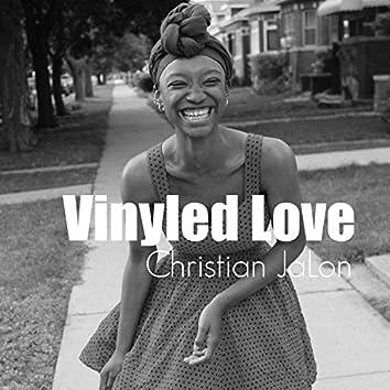 Vinyled Love