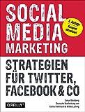 Social Media Marketing - Strategien für Twitter
