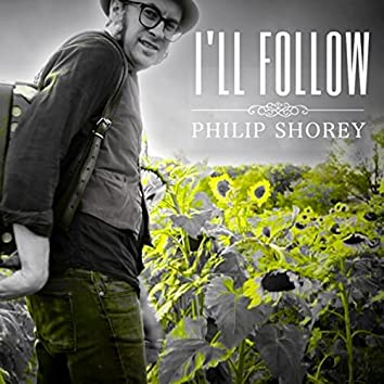 I'll Follow