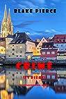 Un voyage européen, tome 3 : Crime (et bière) par Pierce