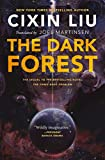 The Dark Forest on the Overthinking It Gift Guide