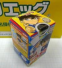チョコエッグ 名探偵コナン 10個入りBOX (食玩)