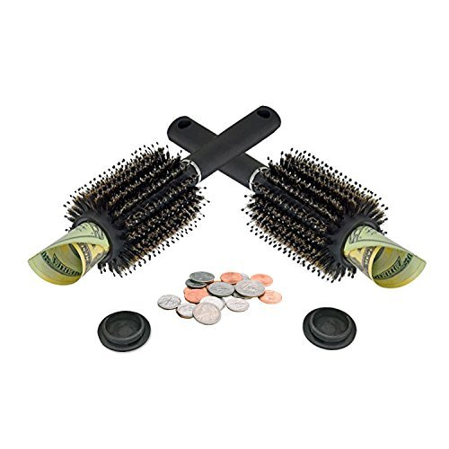 hair brush stash - 6