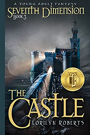 Seventh Dimension - The Castle