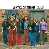 Lynyrd Skynyrd: Gold (Audio CD (Remastered))