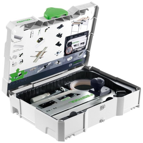 Festool FS-SYS/2 - Set di accessori