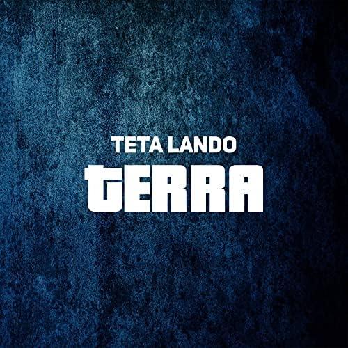 Teta Lando