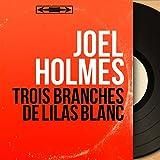 Trois branches de lilas blanc (feat. André Livernaux et son orchestre)
