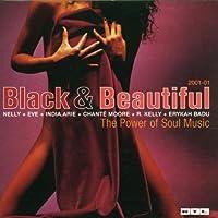 R. Kelly, Nelly, Eve, Sisqo, Destiny's Child, Sarah Connor feat. TQ, Glashaus..