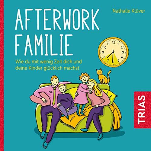 Afterwork-Familie Titelbild
