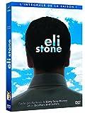Eli Stone Saison 1