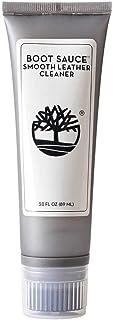 Timberland Boot Sauce Cleaner, Cirages et Produits d'entretien Mixte Adulte