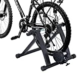 Generic Indoor Exercise Fitness e Fitness Tr Bike Bicycle Magnetic Bike Bicy Training