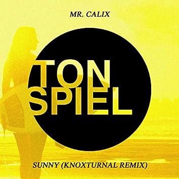 Sunny (Knoxturnal Remix)