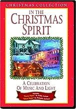 In the Christmas Spirit